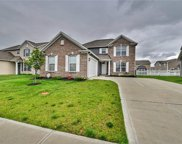 8847 Melville  Court, Indianapolis image