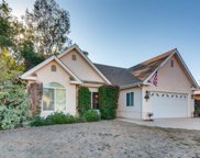 13222 Whitewater Dr, Poway image