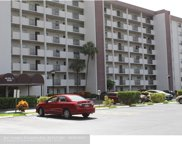 5900 NW 44th St Unit 109, Lauderhill image