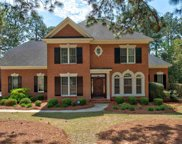 109 Trentwood Drive, Columbia image