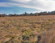 Tumbleweed, Squaw Valley image