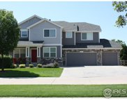 2821 William Neal Pkwy, Fort Collins image