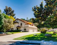 1738 Whaley Avenue, North Park image