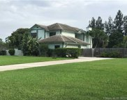 18101 SW 55th St, Southwest Ranches image
