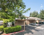 12818 SE 41st Lane Unit B206, Bellevue image
