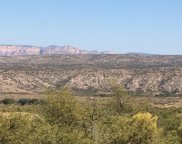 751 Calle Rosas, Clarkdale image