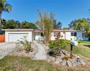 6601 Sw 64th Street, South Miami image