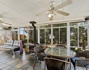 4026 Epanow Ave, Clairemont/Bay Park image