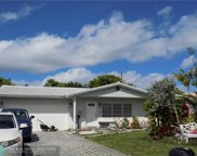 7811 NW 40th Ct, Coral Springs image