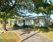 3820 NW 20th Ter, Oakland Park image