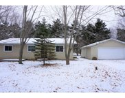 2620 7th Avenue, Sartell image