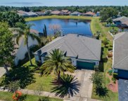 642 Waterscape Way, Orlando image