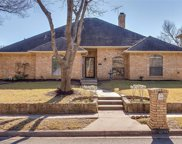 3031 Old Mill Run, Grapevine image