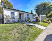 22558 6Th, Hayward image