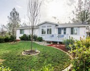 6423 Burney, Anderson image