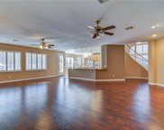 9563 GAINEY RANCH Avenue Unit #N/A, Las Vegas image