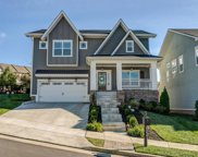 476 High Point Ter, Brentwood image