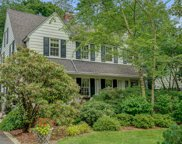 30 CAMPBELL RD, Millburn Twp. image