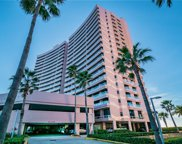1340 Gulf Boulevard Unit 14F, Clearwater Beach image