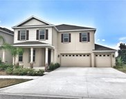 4120 Blue Major Drive, Windermere image