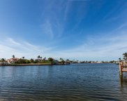 226 Waterway Ct Unit 6-201, Marco Island image