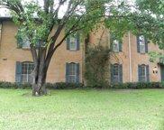 6013 E University Boulevard Unit 248, Dallas image