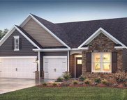 303 Maple Forge Way, Anderson image