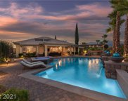 8100 Imperial Lakes Street, Las Vegas image
