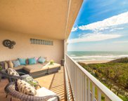 2805 N Highway A1a Unit #505, Indialantic image