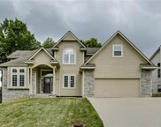 18603 Concord Circle, Independence image