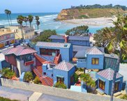 2998 Sandy Lane, Del Mar image