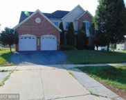 18323 TAPWOOD ROAD, Boyds image