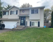 8270 Jeffery Avenue S, Cottage Grove image