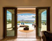 30465 Dendy Sky Ln, Valley Center image