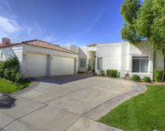 12138 N 80th Place, Scottsdale image