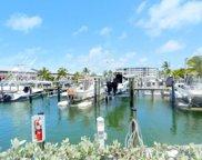 1550 Ocean Bay Drive Unit SLIP 2, Key Largo image