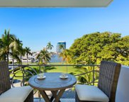 455 Australian Avenue Unit #4f, Palm Beach image