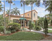 1147 Sorolla Ave, Coral Gables image