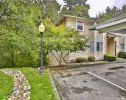1101 10th St Unit 24, Snohomish image