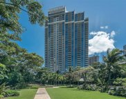 1551 Ala Wai Boulevard Unit 2004, Honolulu image