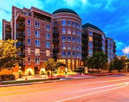 2400 East Cherry Creek South Drive Unit 106, Denver image