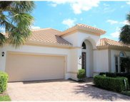 13079 Simsbury TER, Fort Myers image