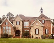 410 Langston Place  Drive, Fort Mill image