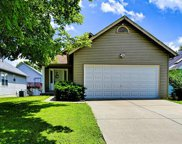 3038 Plum Creek, St Peters image