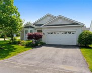 1814 Alexander, Lower Macungie Township image