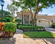 337 Sunset Bay Lane, Palm Beach Gardens image