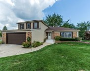 1586 Scottdale Circle, Wheaton image