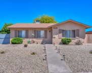 3420 W Country Gables Drive, Phoenix image