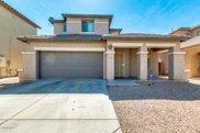 9439 W Palm Lane, Phoenix image