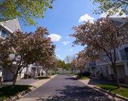 7615 Garfield Avenue Unit #2, Richfield image